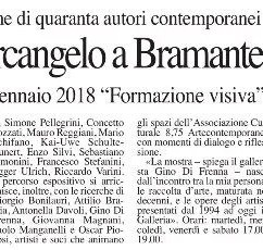 Giornale-di-Reggio-Formazione-visivaRAQ72