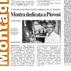 Giornale di Reggio