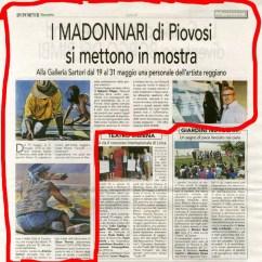 Reporter_Mantova_RxS72px