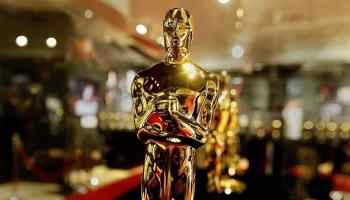 There Will be No Zoom for the Upcoming Oscars 2021