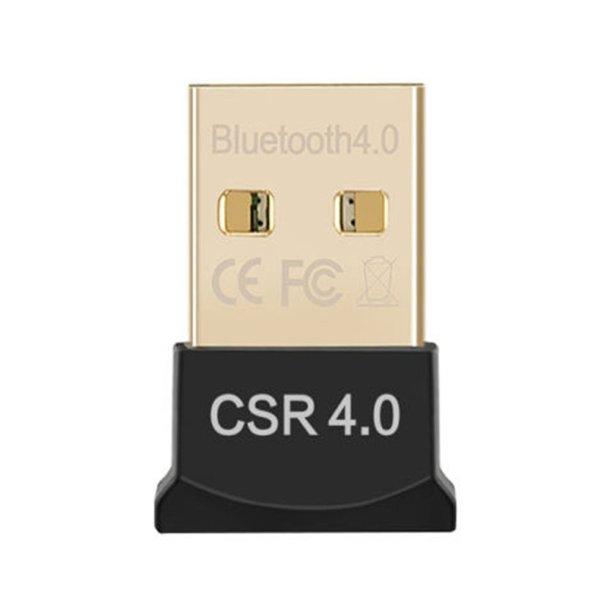 adaptador usb Adaptador CSR Bluetooth 4.0