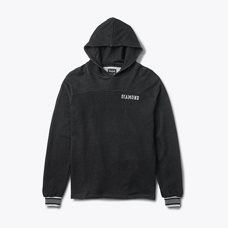 collage-pullover-blk-L