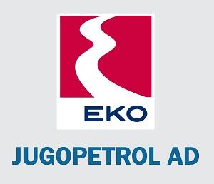 jugopetrol-logo-sajt