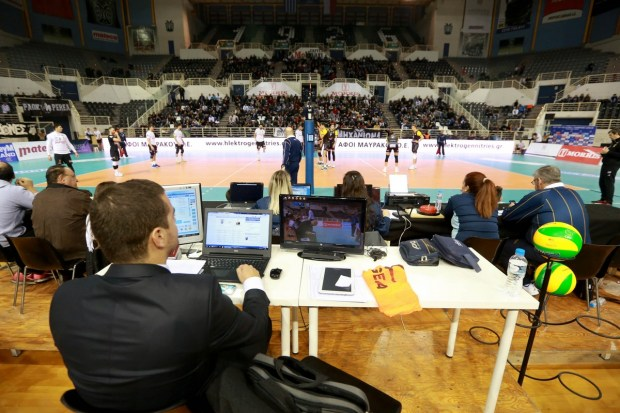 ivan-boskovic-odbojka-cev-supervisor-volleyball-champions-league-paok-skra-belchatow