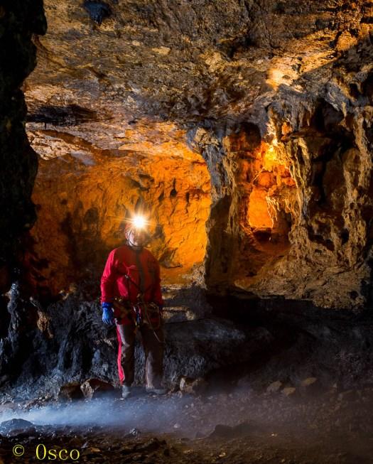 Coventosa, cueva, Cantabria, soplador