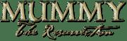 Talentos y Técnicas – Momia La Resurrección