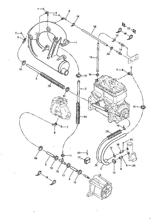 2006 arctic cat dvx 250 wiring diagram