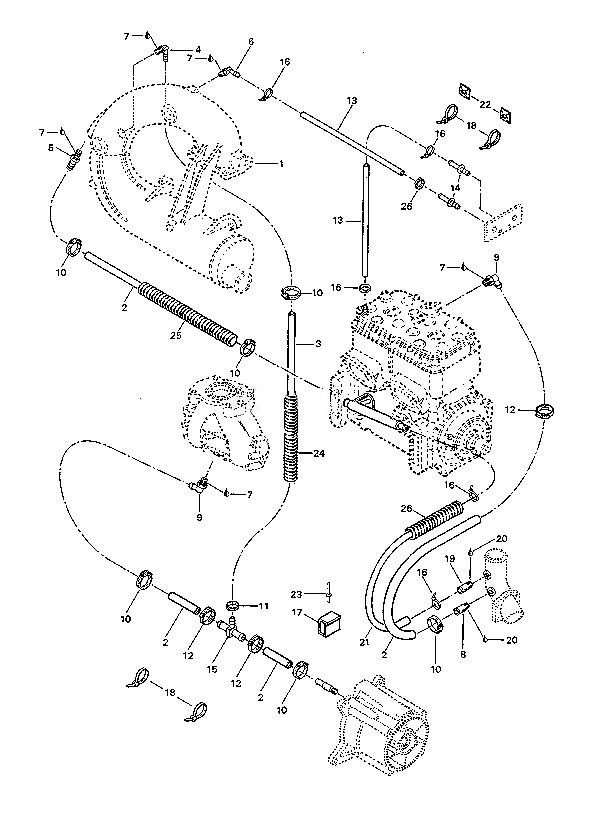 seadoo gtx fuse box auto electrical wiring diagram Excursion Fuse Box Diagram related with seadoo gtx fuse box