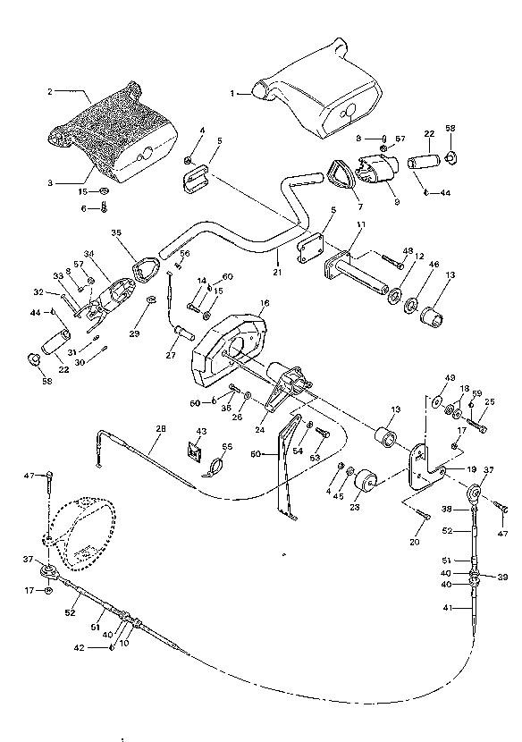 Voes Wiring Diagram