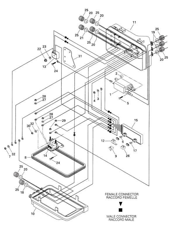 1997 seadoo gtx fuse box