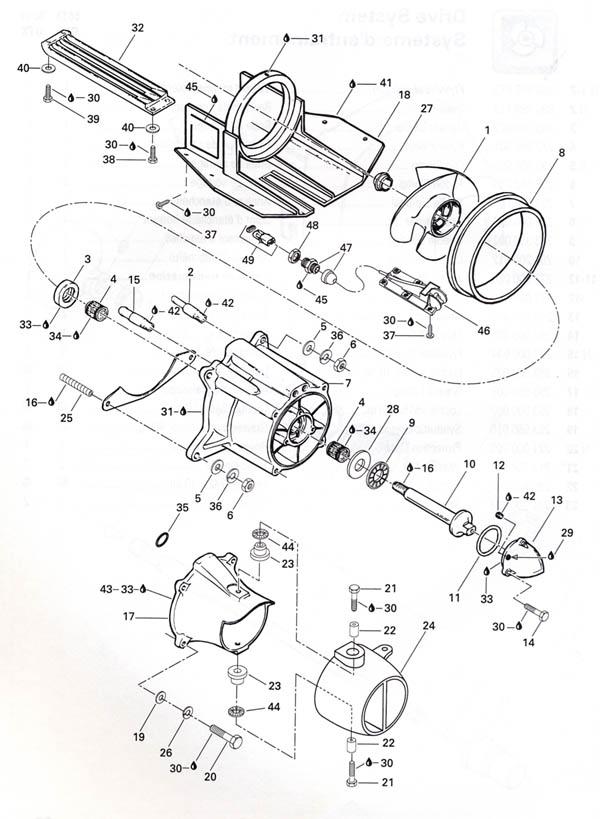 2006 arctic cat dvx 400 wiring diagram