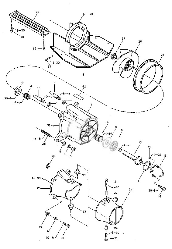 Mule 2510 Engine Parts Diagram As Well Scag Mower Wiring Diagram