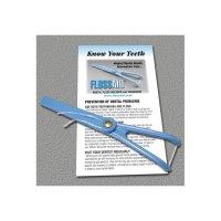 Flossaid Dental Floss Holder  Orthodontic Supply ...