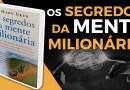 ARQUIVOS DE RIQUEZA DA MENTE MILIONÁRIA