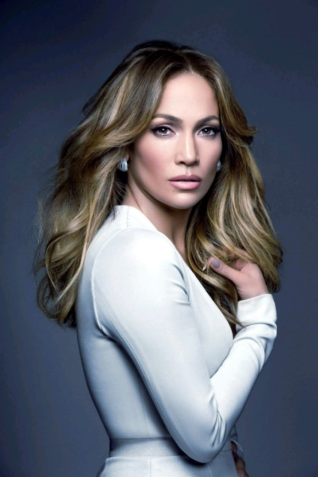 """Thanks A Million"" TV Series Produced By Jennifer Lopez Promises To Be A Great Show"