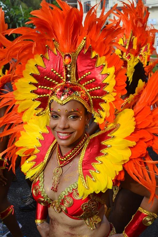 En Famille Et Voile Sur Oso Blog Archive Carnival