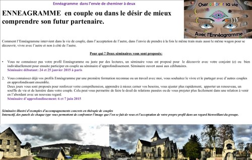 ENNEAGRAMME EN COUPLE Saint Wandrille 1_001