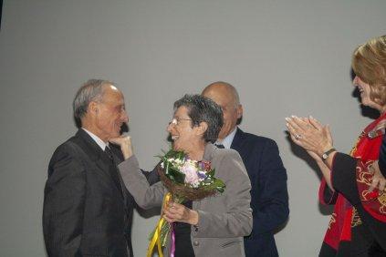 Imagem de Carlos Dinís