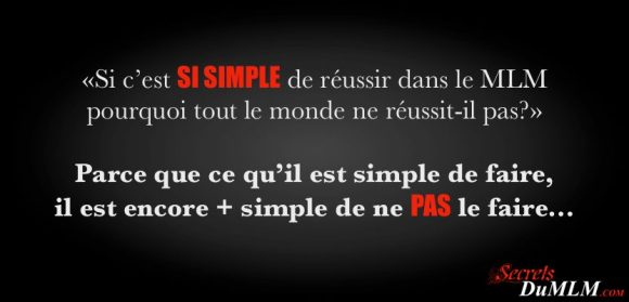 Si_simple