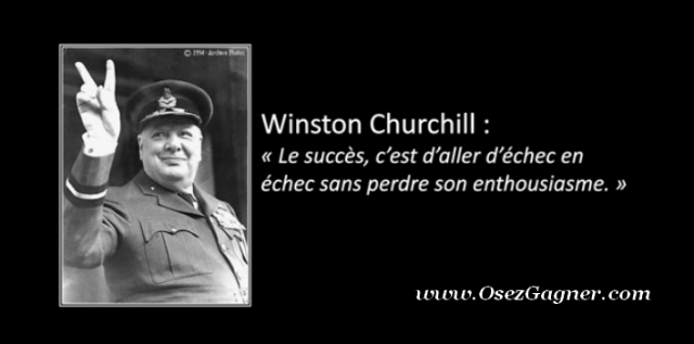winston-churchill-citation-osezgagner-com-jean-marc-fraiche