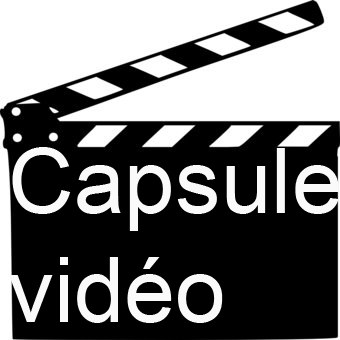 500-euro-capsule-video-Jean-Marc-Fraiche