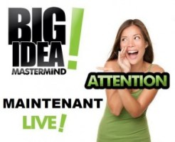 Attention-BIM-live