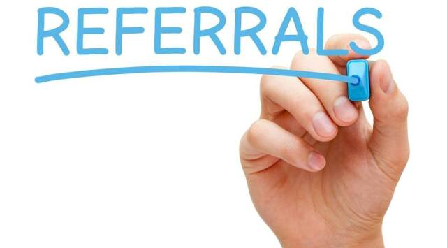 Give-Referrals-Jean-Marc-Fraiche-OsezGagner