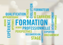 Programme-Formations-MLM-2-Jean-Marc-Fraiche