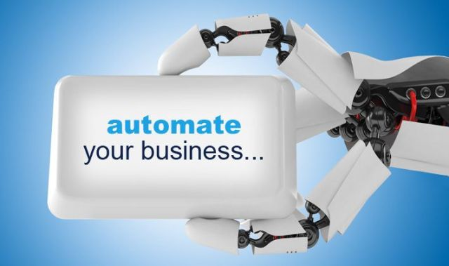 automate_your_business-Jean-Marc-Fraiche-OsezGagner