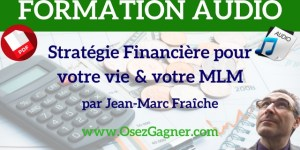 Formation-Audio-Argent-MLM