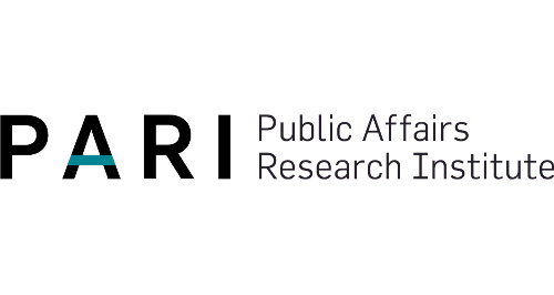 Public Affairs Research Institure OSF-SA Grantee Directory