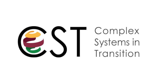 Centre for Complex Systems in Transition OSF-SA Grantee Open Society Foundation for South Africa