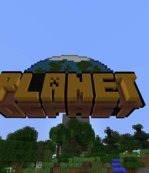 Planet-Osfast