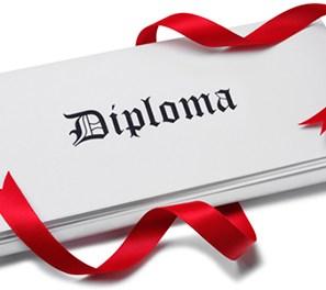 Diploma: Applicatie ontwikkelaar (niv 4)