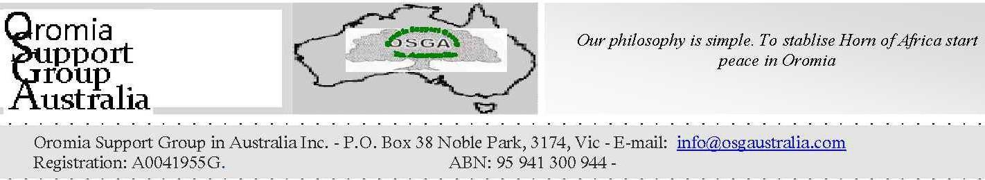 cropped-OSGA-5-Years-Strategic-Plan_12.jpg