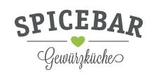 Spicebar Gewürzküche