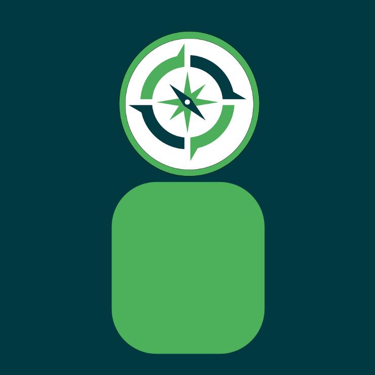 raymondnijssen