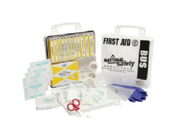 School Bus Kit – Refill