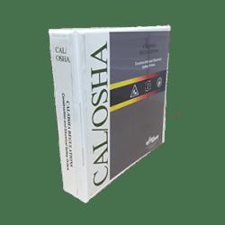 CAL/OSHA Construction Industry Regulations Premium Ed.
