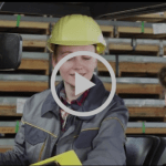 2019 Forklift Training Release
