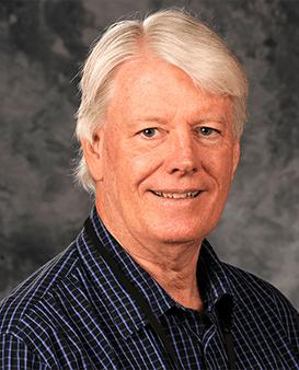 Joseph Hughes, Jr.