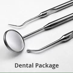 Dental-Package