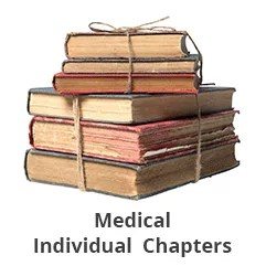 Individual-Chapters-Medical