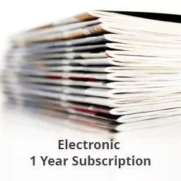 electronic_1year_sub_icon