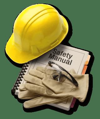 hat_manual