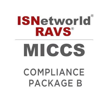 ISN-MICCS-compliance-packB-450x450v2