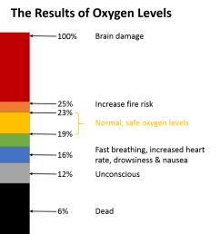 owoxy [ 995 x 1012 Pixel ]
