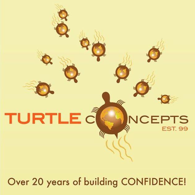 Turtle Concepts