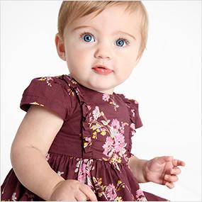 baby clothes oshkosh free