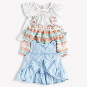 Girl Clothing Stores Online Usa